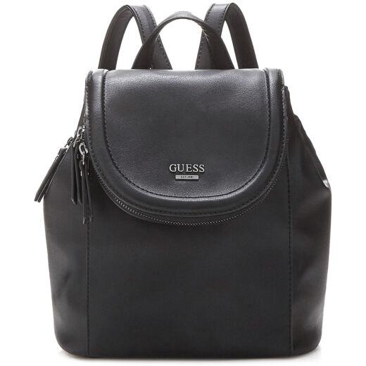 Guess Terra női hátizsák