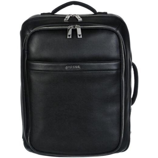 Guess City férfi hátizsák/laptoptáska