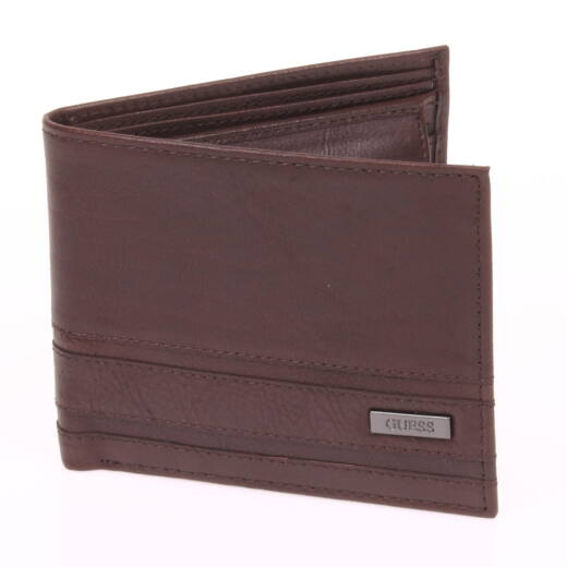Guess Rico férfi pénztárca