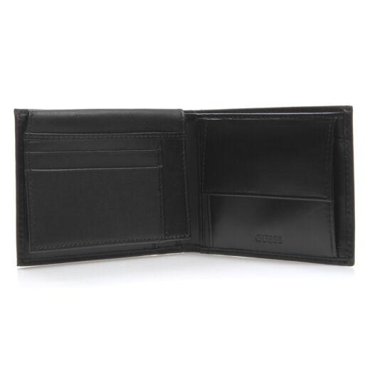 Guess Basic férfi pénztárca