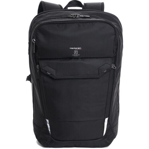 """Hedgren Hookup RFID férfi hátizsák 15.6"""""""