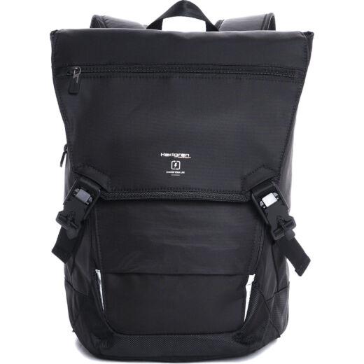 """Hedgren Joint RFID férfi hátizsák 15.6"""""""