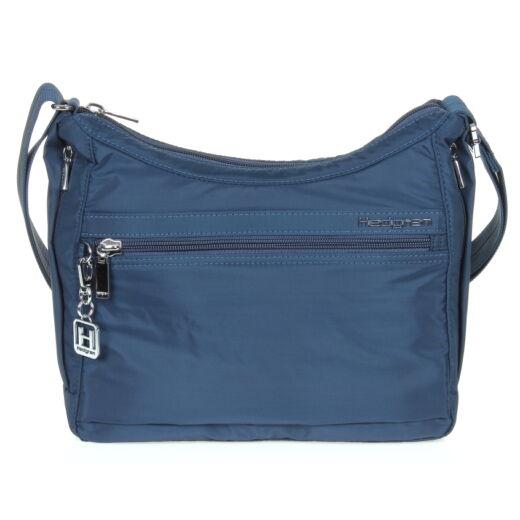 Hedgren Harper's S női táska