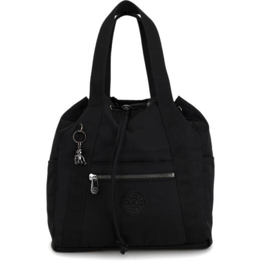 Kipling Art Backpack S női hátizsák