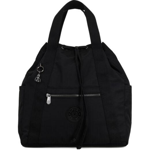 Kipling Art Backpack M női hátizsák