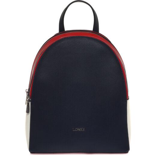 L.Credi Eleonora női hátizsák