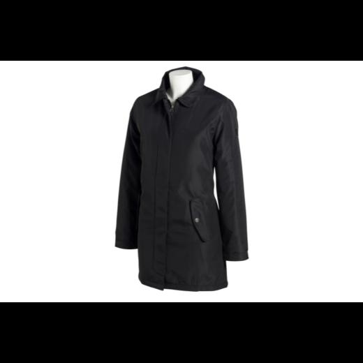 LEXUS CLASSIC BUSINESS női kabát S