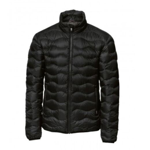 LEXUS SIERRA kabát férfi M
