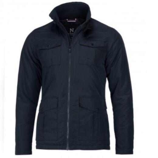 LEXUS MORRISTON kabát férfi M