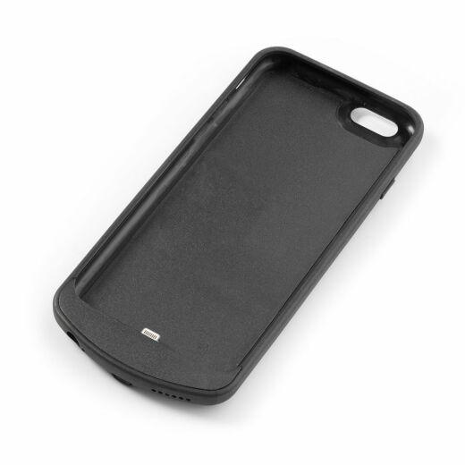 LEXUS iPhone 7 vezeték nélküli töltő by ZENS