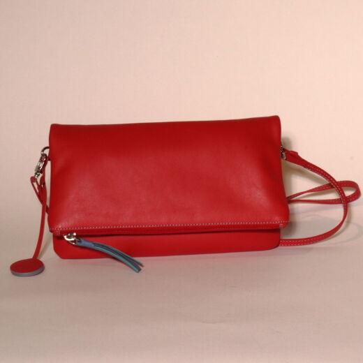 MyWalit női táska piros