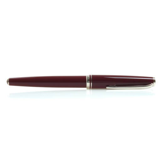 Montblanc Bordeaux Cruise Collection / Rosttoll