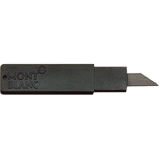 Montblanc Ceruza betét 0.5mm HB