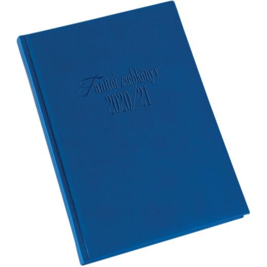 Realsystem tanítói zsebkönyv 2020/2021 - Cián