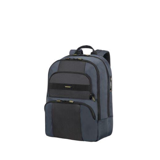 """Samsonite Infinipak Laptop hátizsák / 15,6"""""""