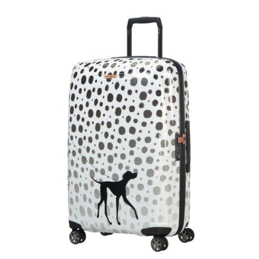 Samsonite Disney Forever Dalmatians Spinner 69 cm