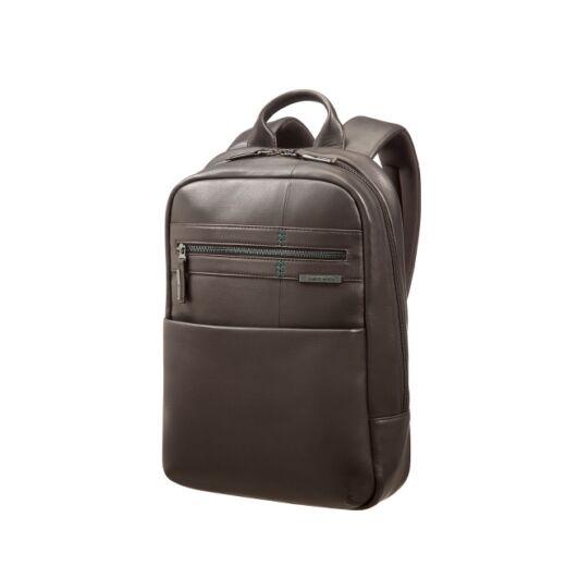 "Samsonite Formalite LTH Laptop hátizsák / 14,1"""