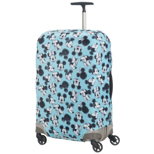 Samsonite Global TA Disney Bőrönd huzat M