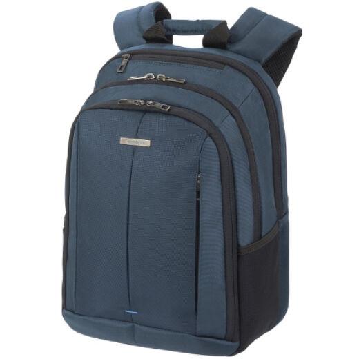 "Samsonite Guardit 2.0 Laptop hátizsák S / 14,1"""