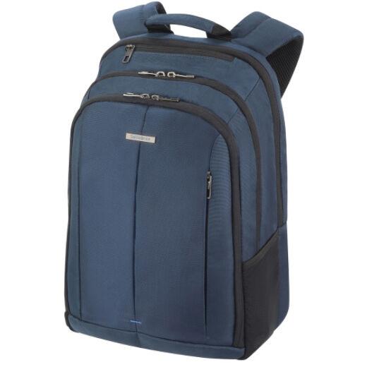 "Samsonite Guardit 2.0 Laptop hátizsák M / 15,6"""