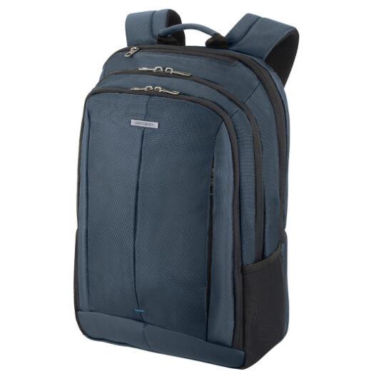 "Samsonite Guardit 2.0 Laptop hátizsák L / 17,3"""