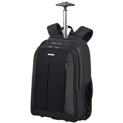 """Samsonite Guardit 2.0 Gurulós Laptop hátizsák / 17,3"""""""