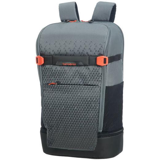 """Samsonite Hexa-Packs Laptop Hátizsák L Travel / 15,6"""""""