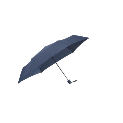 Samsonite R-Plu Slim Mini automata esernyő