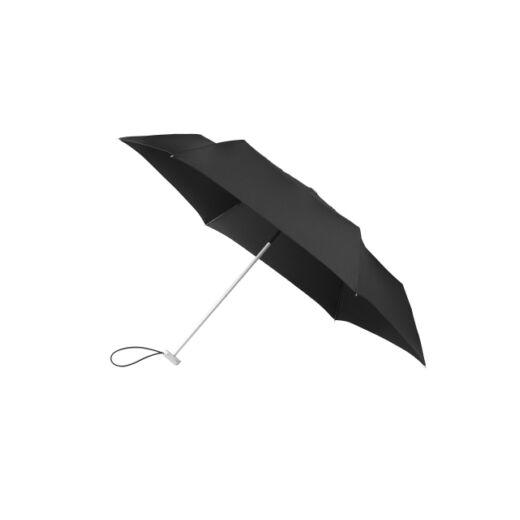 Samsonite Alu Drop MiniFlat manuális esernyő