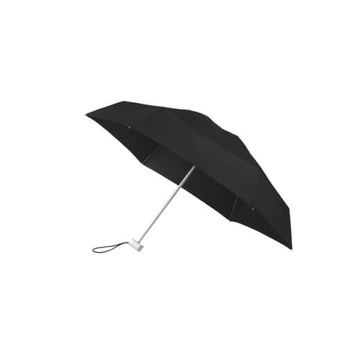 Samsonite Alu Drop SuperMini manuális esernyő