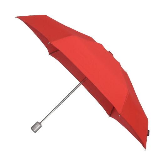 Samsonite Alu Drop Mini automata esernyő
