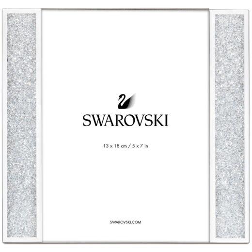 Swarovski Starlet Képkeret, Large