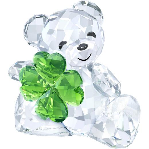 Swarovski Kris Bear - Good Luck