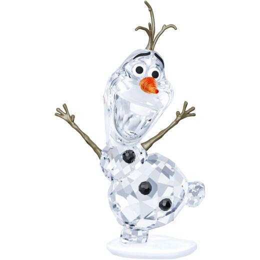 Swarovski Olaf