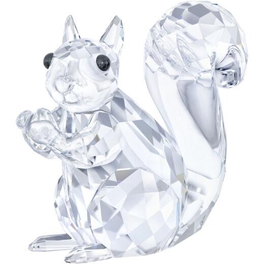 Swarovski Squirrel