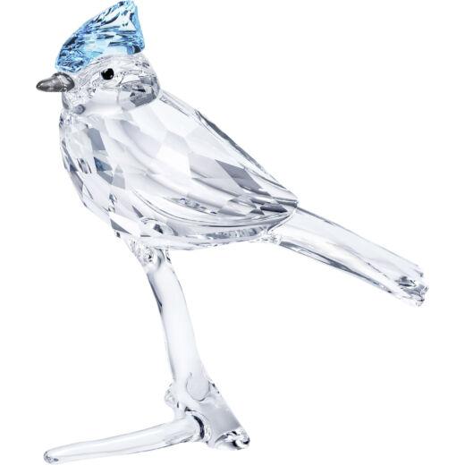 Swarovski Blue Jay