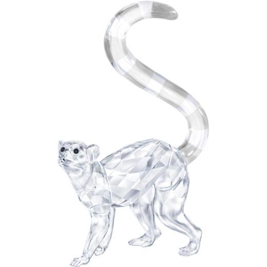 Swarovski Lemur