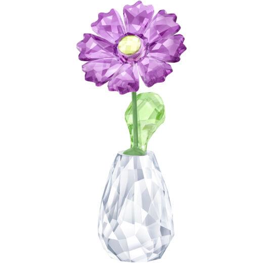 Swarovski Flower Dreams - Gerbera