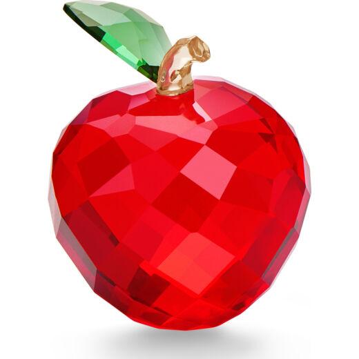 Swarovski Red Apple
