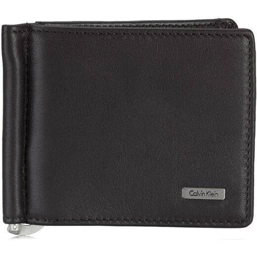 Calvin Klein Rail férfi pénztárca