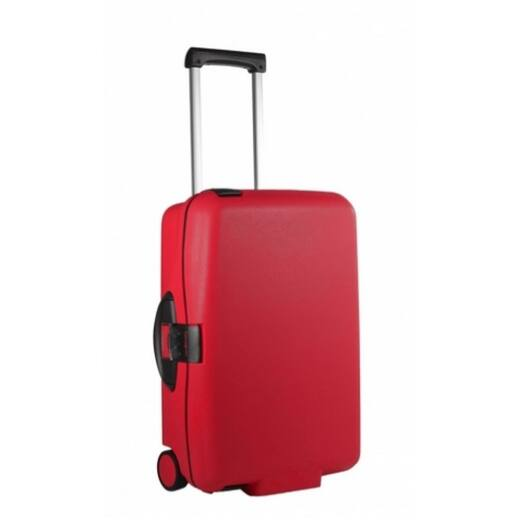 Samsonite Cabin Collection Fedélzeti állóbőrönd 55 cm