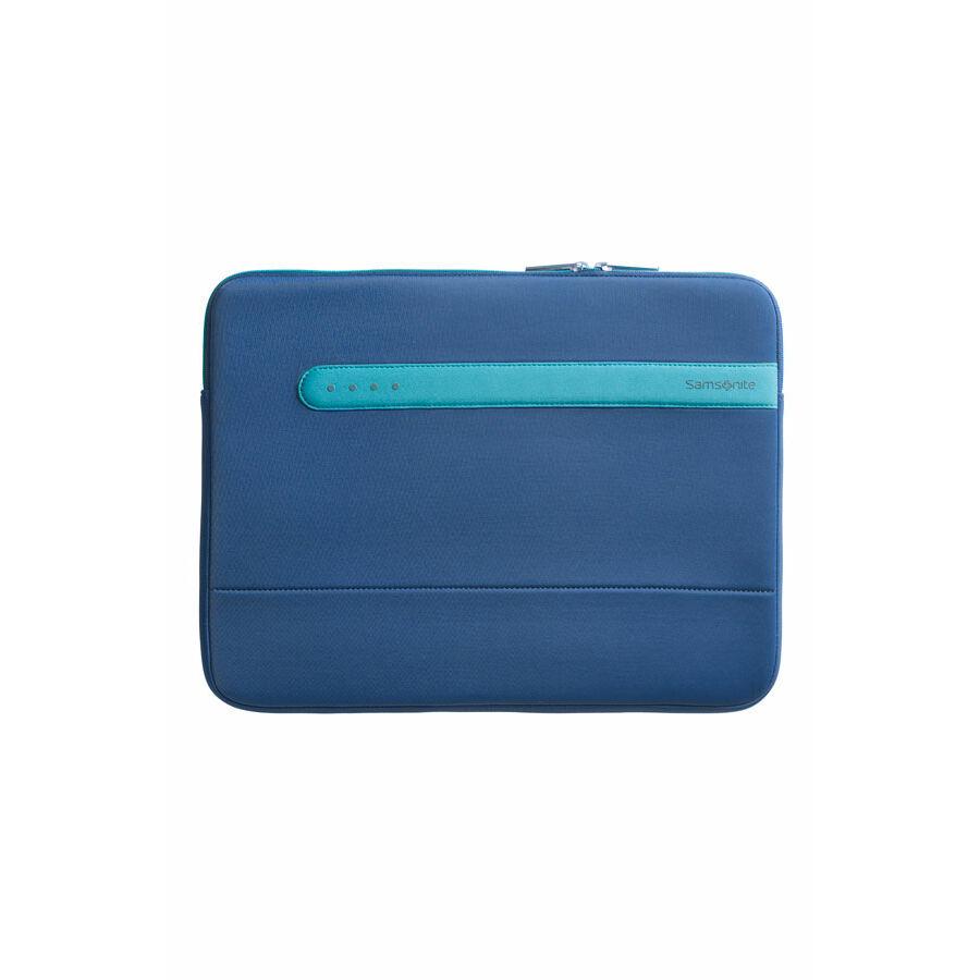 f4040e2db30c Samsonite Colorshield Laptop tok / 15,6 - Reálszisztéma Menedzser Shopok  webáruháza