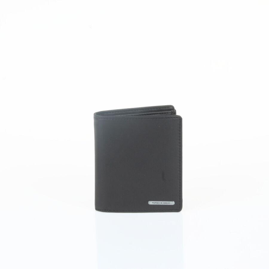 Porsche Design CL2 2.0 férfi pénztárca - Reálszisztéma Menedzser ... e597c9d531