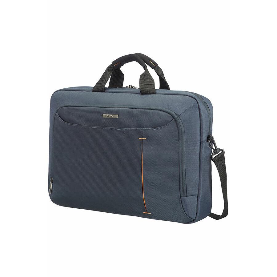 404c8ecd8678 Samsonite Guardit Laptop irattáska / 17,3 - Reálszisztéma Menedzser Shopok  webáruháza