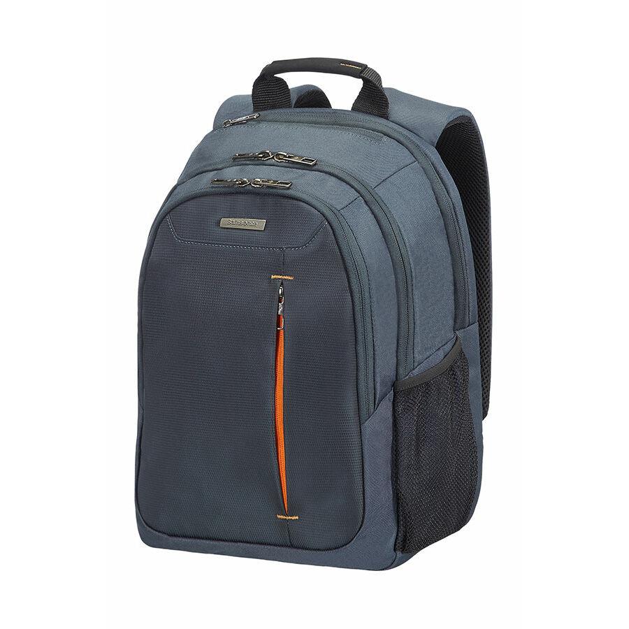 03a7391138 Samsonite 16n 005 Qibyte Laptop Backpack 15 6- Fenix Toulouse Handball