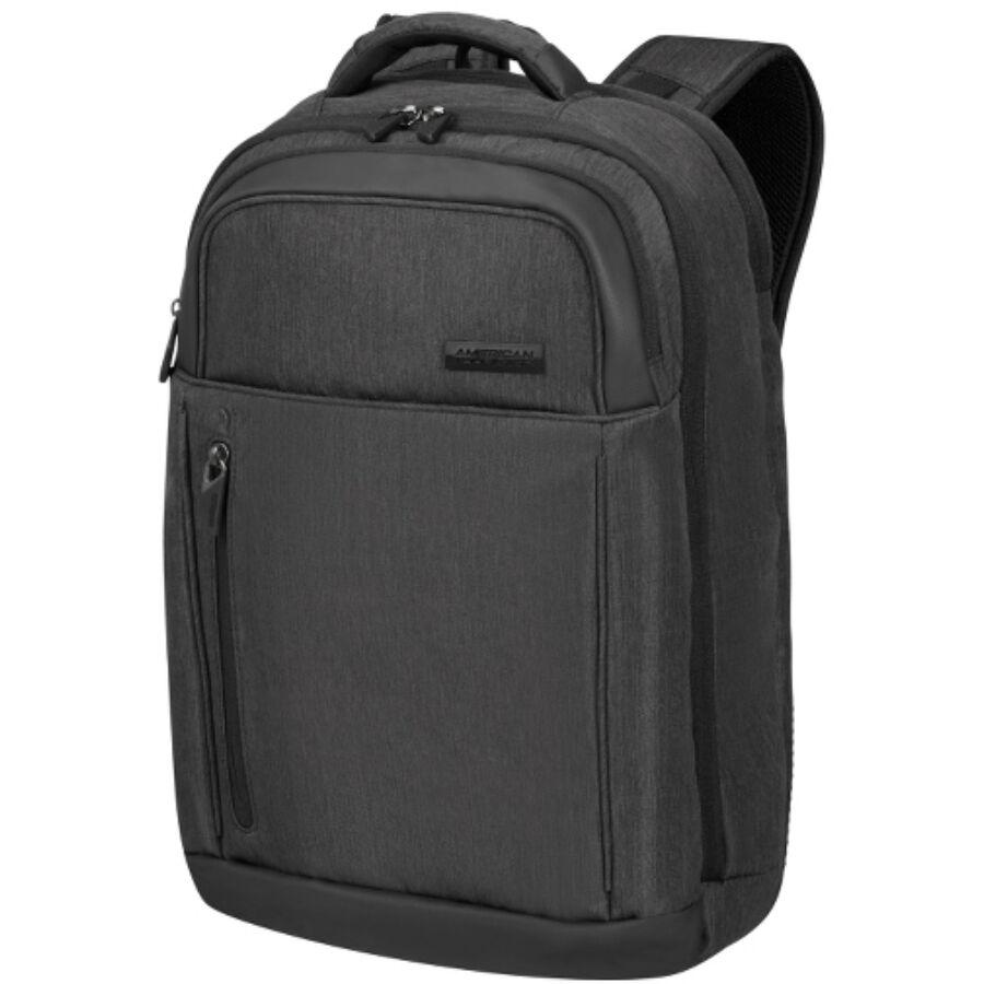 c85143f37b22 American Tourister Urban Groove Laptop Hátizsák 15.6