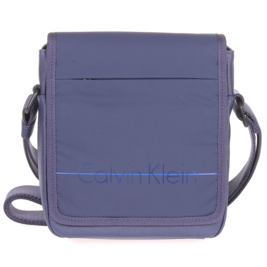 cc03617cf6 Calvin Klein Logan 2.0 férfi oldaltáska - Reálszisztéma Menedzser ...