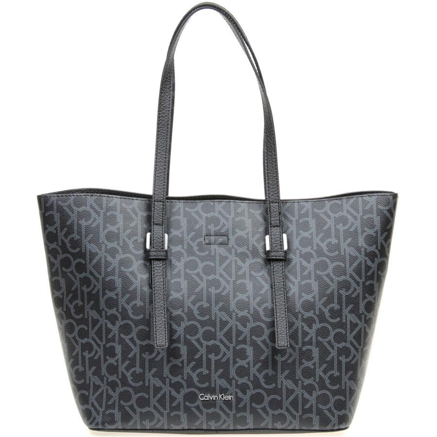 9f3dc24baa Calvin Klein CK női válltáska - Reálszisztéma Menedzser Shopok ...