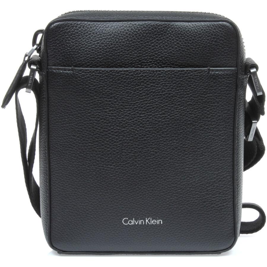 Calvin Klein Lial férfi válltáska - Reálszisztéma Menedzser Shopok ... b189e89bbe