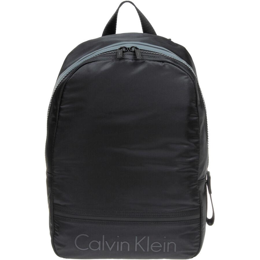 Calvin Klein Matthew 2.0 férfi hátizsák - Reálszisztéma Menedzser ... ef642751e7